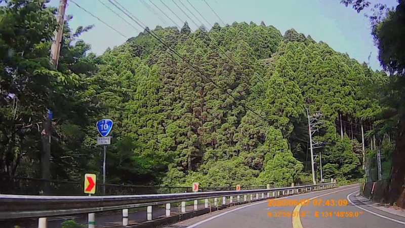 f:id:japan_route:20200719235254j:plain