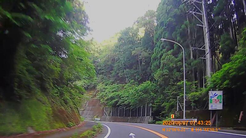 f:id:japan_route:20200719235259j:plain