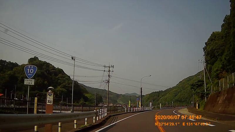 f:id:japan_route:20200719235326j:plain