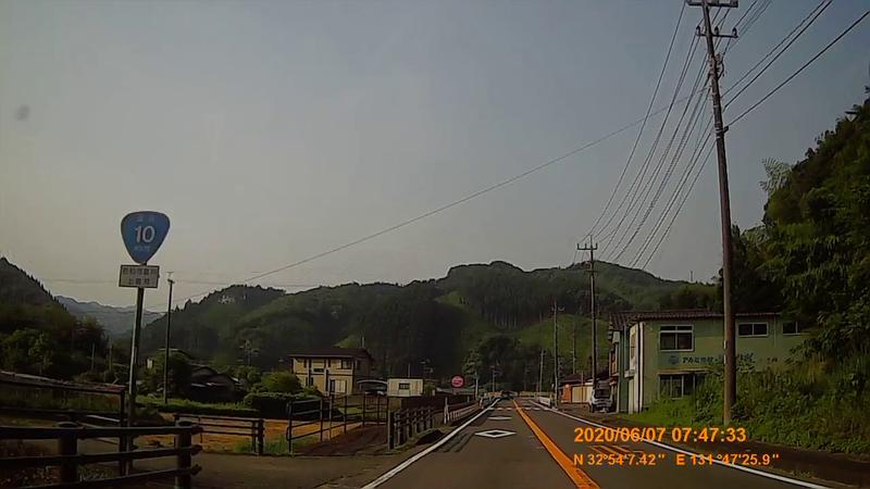 f:id:japan_route:20200719235330j:plain