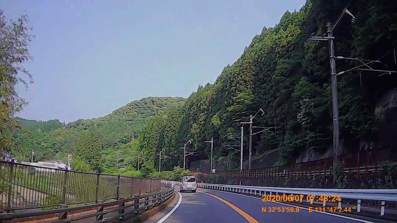 f:id:japan_route:20200719235335j:plain
