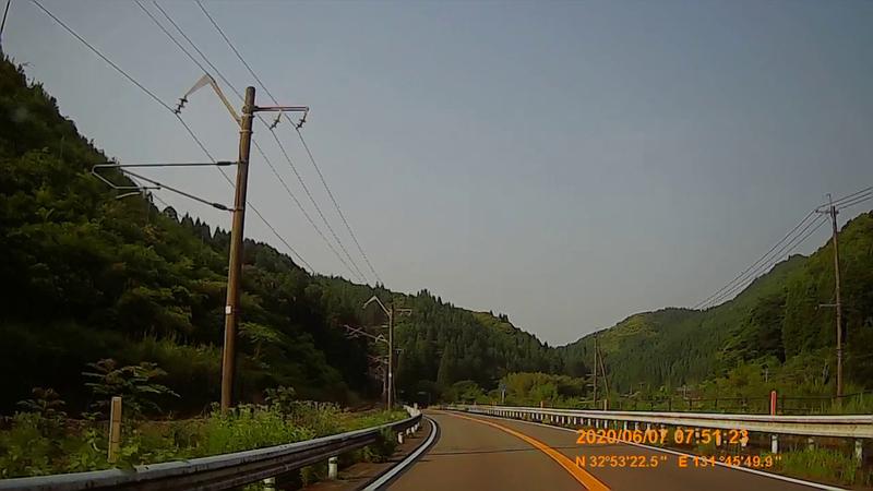 f:id:japan_route:20200719235349j:plain