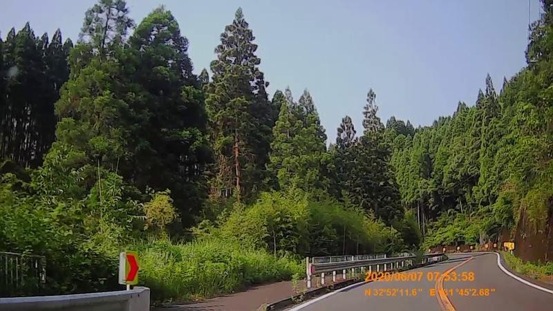 f:id:japan_route:20200719235359j:plain