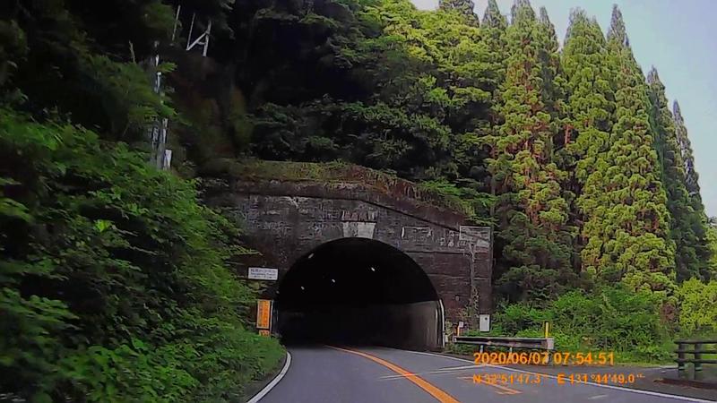 f:id:japan_route:20200719235408j:plain