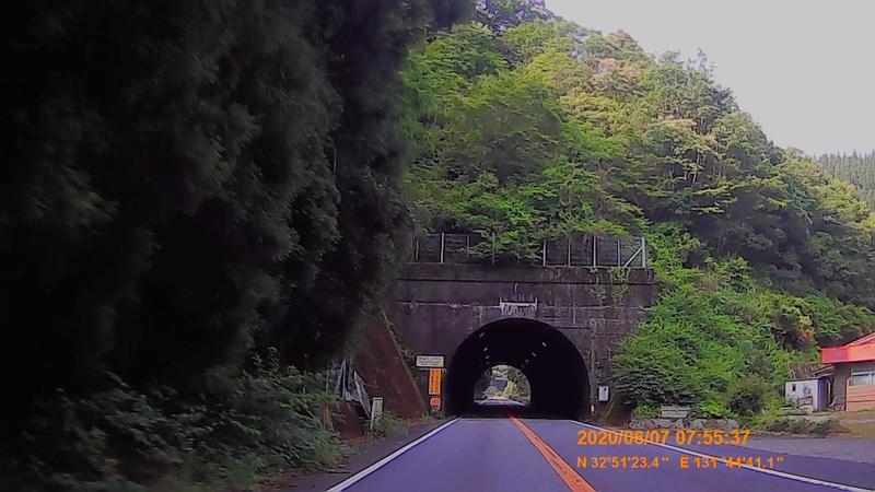 f:id:japan_route:20200719235418j:plain