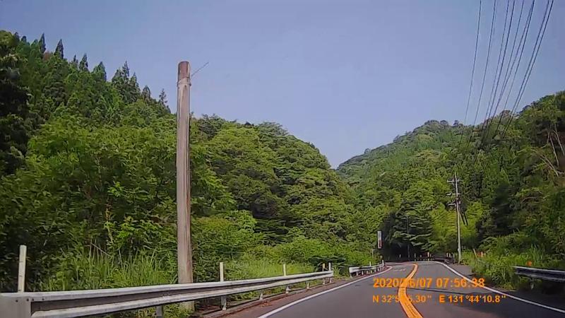 f:id:japan_route:20200719235427j:plain