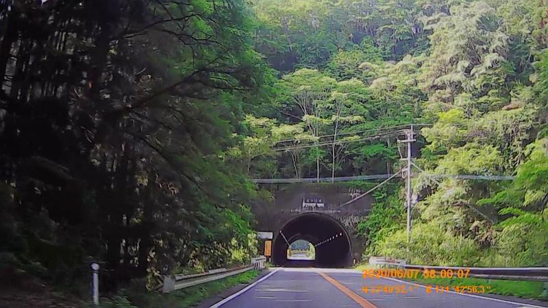 f:id:japan_route:20200719235502j:plain