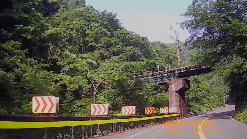 f:id:japan_route:20200719235506j:plain