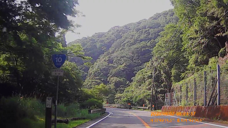 f:id:japan_route:20200719235515j:plain