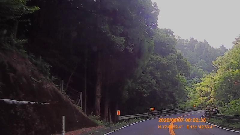 f:id:japan_route:20200719235524j:plain