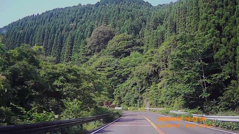 f:id:japan_route:20200719235530j:plain