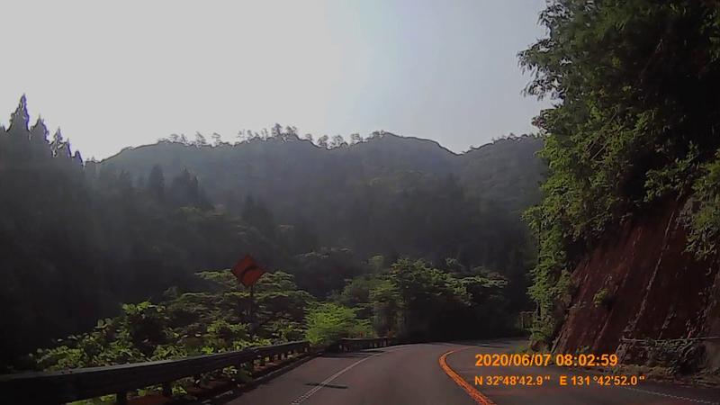 f:id:japan_route:20200719235535j:plain