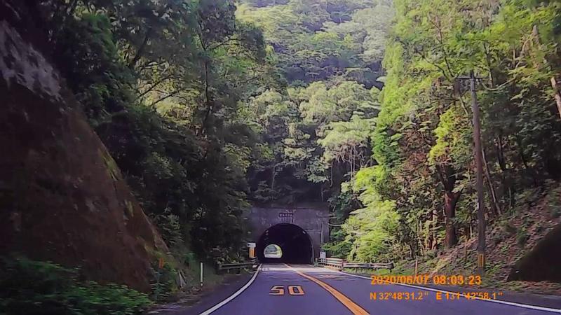 f:id:japan_route:20200719235539j:plain