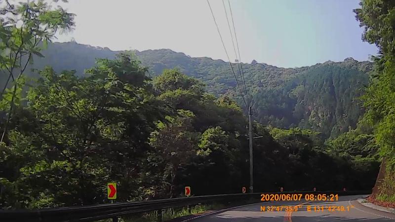 f:id:japan_route:20200719235552j:plain