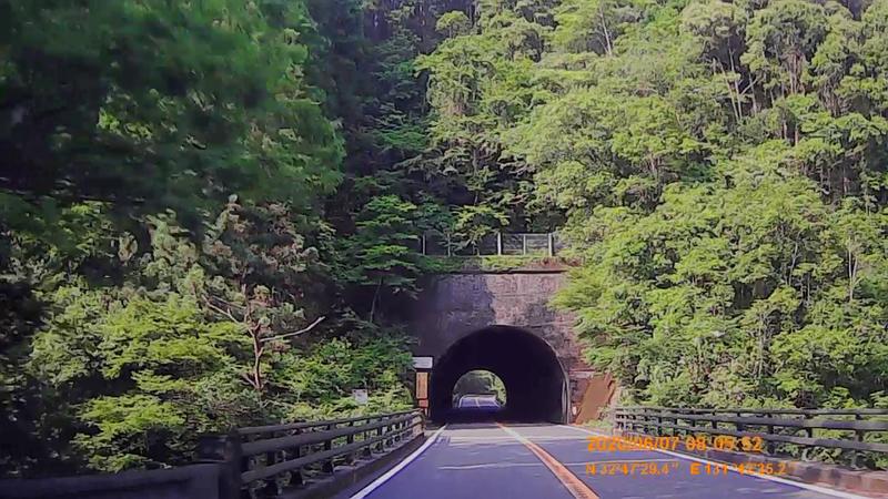 f:id:japan_route:20200719235601j:plain