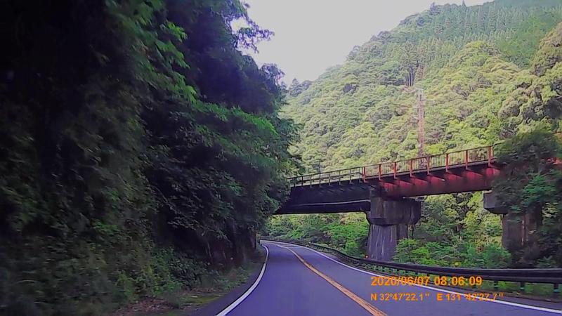f:id:japan_route:20200719235607j:plain