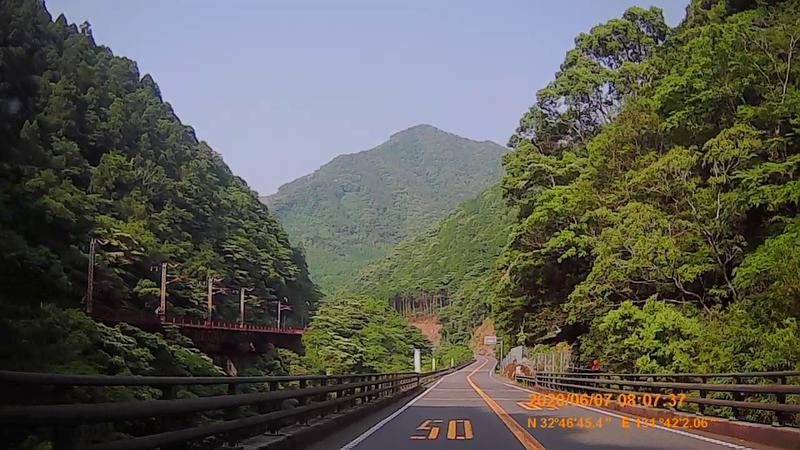 f:id:japan_route:20200719235615j:plain
