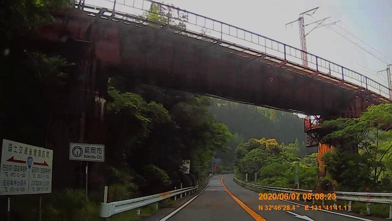 f:id:japan_route:20200719235628j:plain