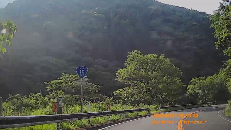 f:id:japan_route:20200719235655j:plain