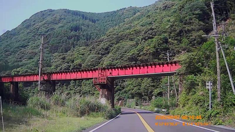 f:id:japan_route:20200719235700j:plain