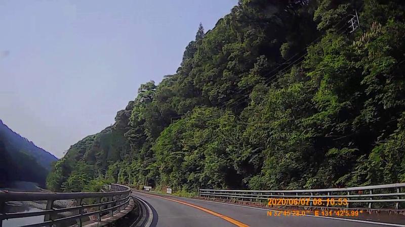 f:id:japan_route:20200719235705j:plain