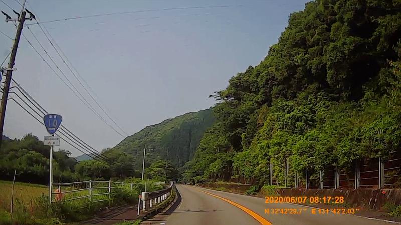 f:id:japan_route:20200719235749j:plain