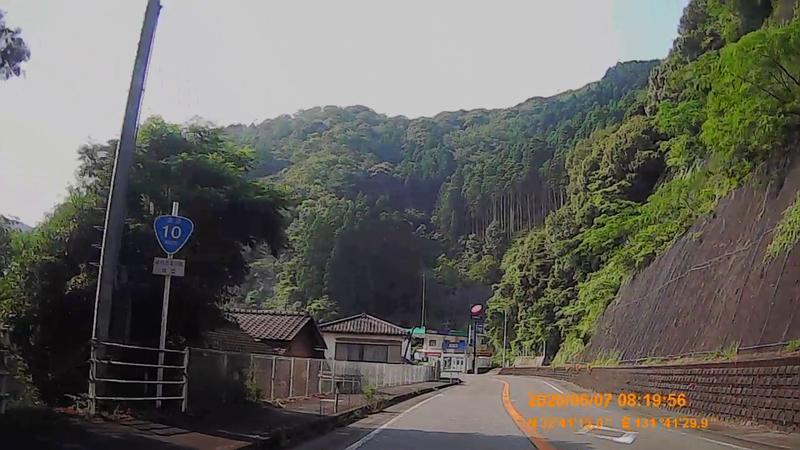 f:id:japan_route:20200719235810j:plain