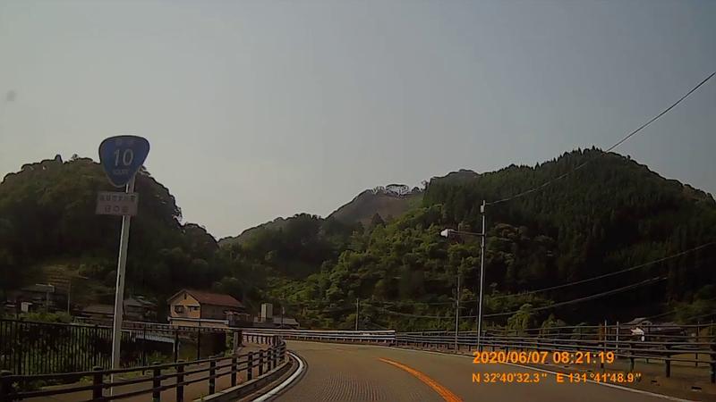 f:id:japan_route:20200719235814j:plain