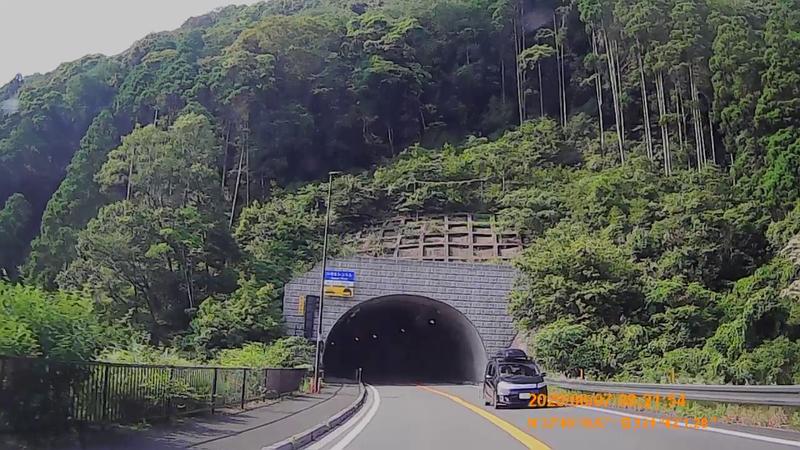 f:id:japan_route:20200719235821j:plain