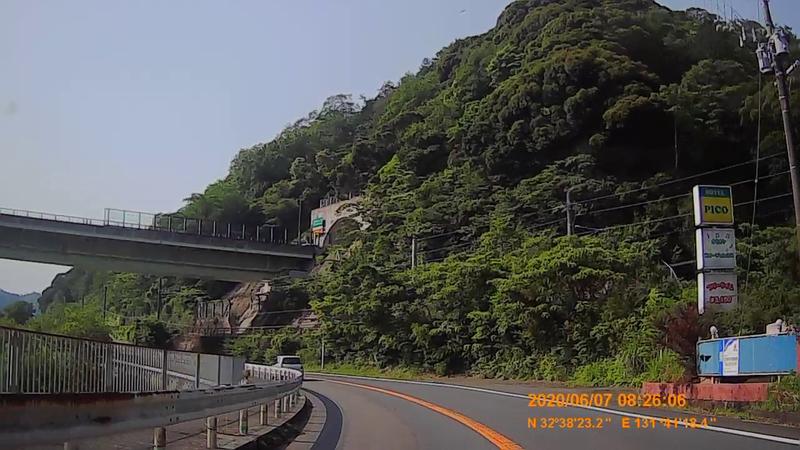 f:id:japan_route:20200719235851j:plain