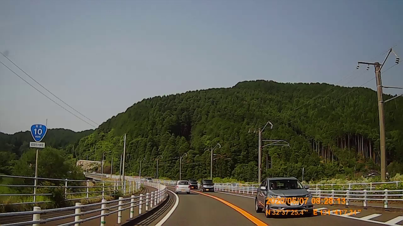 f:id:japan_route:20200719235900j:plain