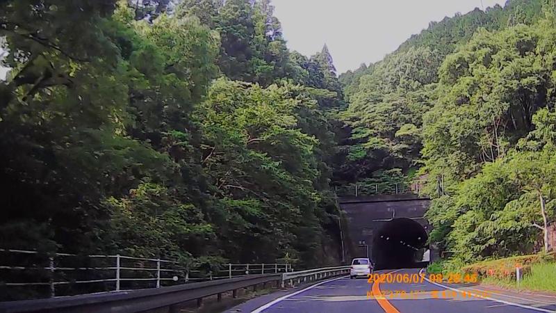 f:id:japan_route:20200719235906j:plain