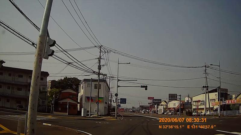 f:id:japan_route:20200719235925j:plain