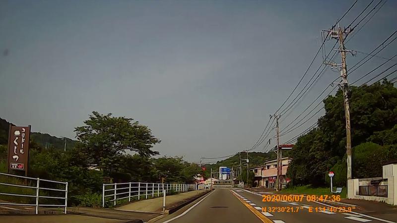 f:id:japan_route:20200720000103j:plain