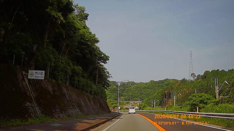 f:id:japan_route:20200720000108j:plain