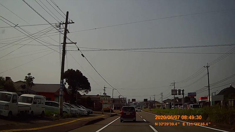 f:id:japan_route:20200720000116j:plain
