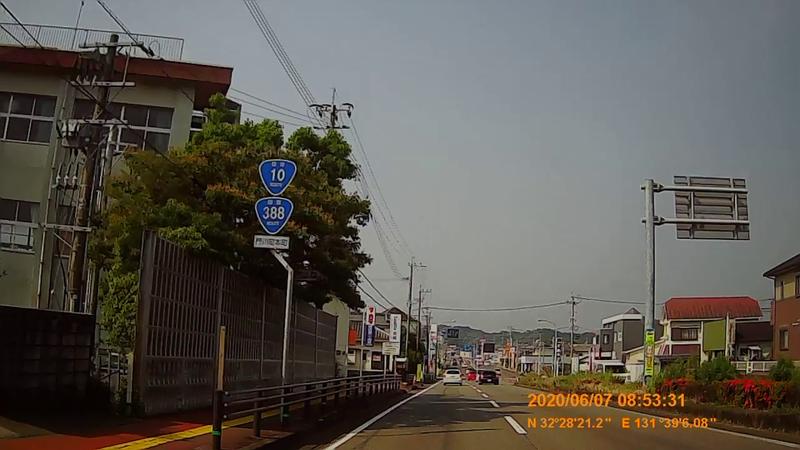 f:id:japan_route:20200720000149j:plain