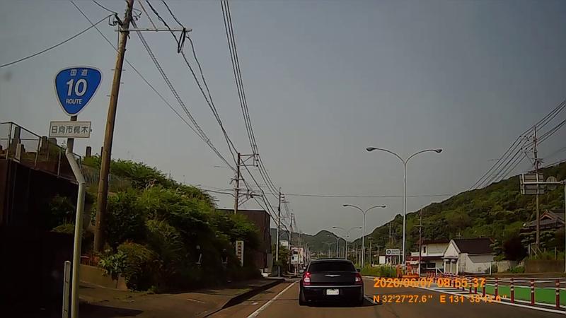 f:id:japan_route:20200720000208j:plain