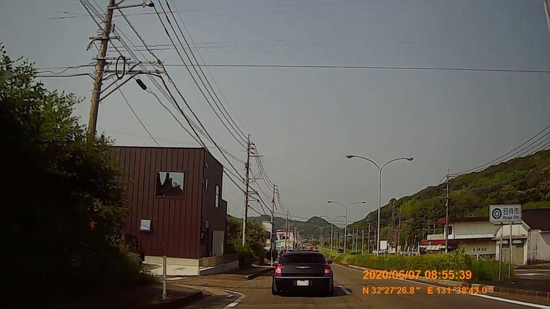 f:id:japan_route:20200720000212j:plain