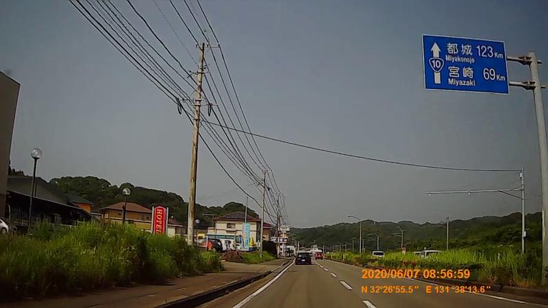 f:id:japan_route:20200720000218j:plain