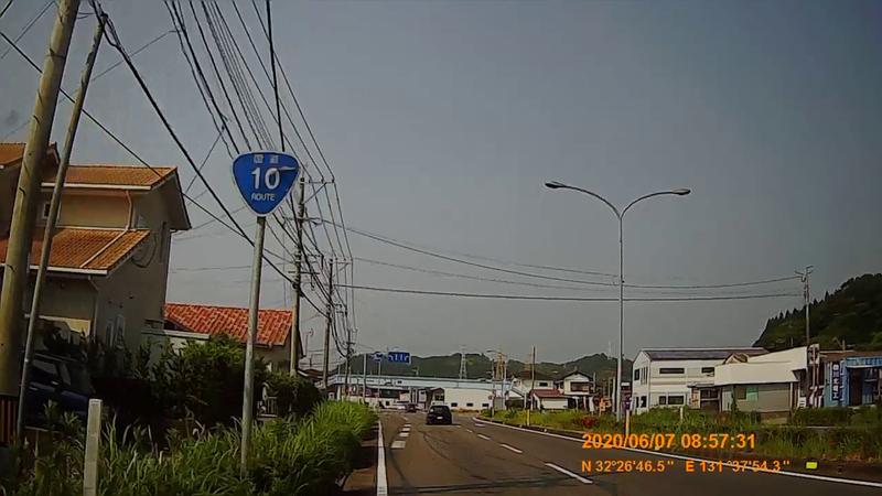 f:id:japan_route:20200720000223j:plain