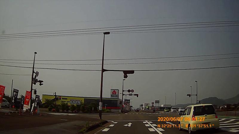 f:id:japan_route:20200720000243j:plain