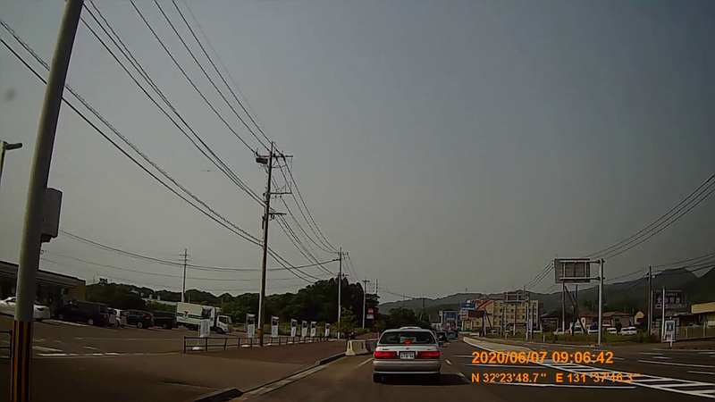 f:id:japan_route:20200720000305j:plain
