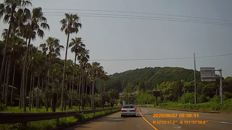 f:id:japan_route:20200720000315j:plain
