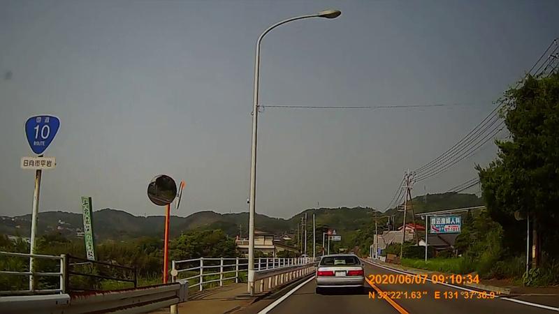 f:id:japan_route:20200720000328j:plain