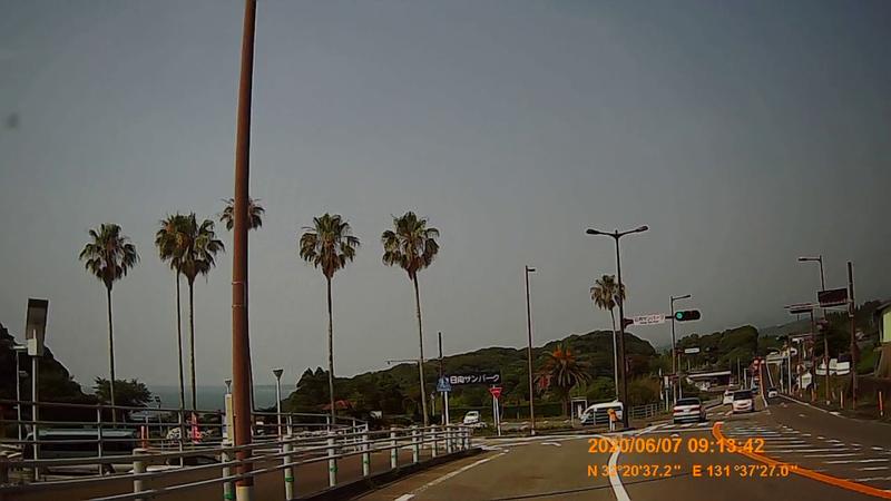 f:id:japan_route:20200720000338j:plain