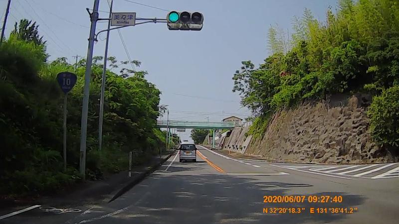f:id:japan_route:20200720000342j:plain