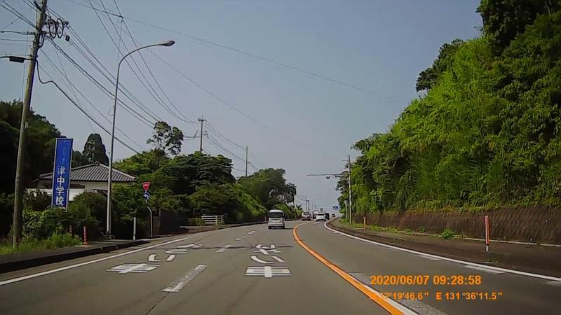 f:id:japan_route:20200720000351j:plain