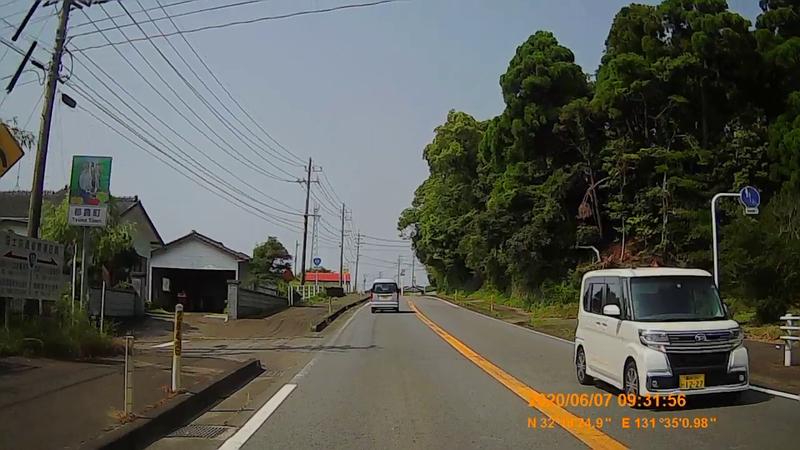 f:id:japan_route:20200720000406j:plain