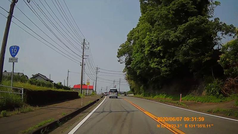 f:id:japan_route:20200720000411j:plain